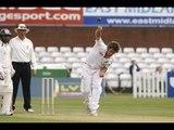 Cricket Video News - On This Day - 6th April - Sangakkara, Laxman, Farhat  - Cricket World TV