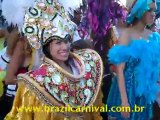 Rio Samba Filmmaking International Carnival Production ...