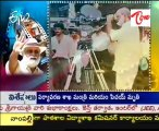 ETV Talkies - Birth Day Wishes To Director Raghavendra Rao - 04
