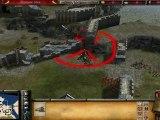 [FTJ] fraps soluce stronghold 2 voie de la guerre p9