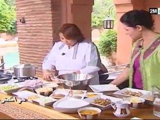 chhiwat bladi - chhiwat bladi marrakech Dar Rhizlane