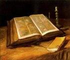 Evangile du 10/07/2011 pour le 15° dimanche du temps ordinaire