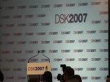 DSK 2007-J-365 - 13.05.06
