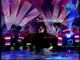 Gold Awards (Main Event) - 17th July 2011 watch video online pt3