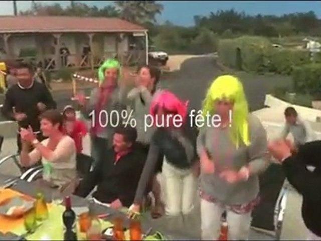 La Rochelle 2011 pneuboat.com 10 ans
