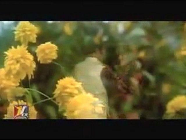 hamen tumse pyar kitna  (Kishore Kumar version) (Kudrat) (1981)