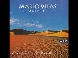 Vertige Sérénade - Composition Mario Vilas