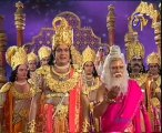 Shiva Leelalu - Maha Shivaratri Special - 05