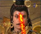 Shiva Leelalu - Maha Shivaratri Special - 08