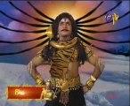 Shiva Leelalu - Maha Shivaratri Special - 10