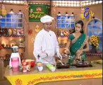 Abhiruchi-Recipes -Alu Bath,French Soup,Panasa Thonalu,Potlakaya Pesalu payasam-01