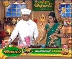 Abhiruchi-Recipes -Alu Bath,French Soup,Panasa Thonalu,Potlakaya Pesalu payasam-02
