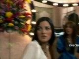 Dulce Maria en RBD La Familia - 10 [1/3] Besame Sin Miedo
