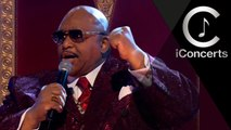 iConcerts - Solomon Burke - Everybody Needs Somebody To Love (live)