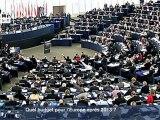 EP News n°3 : gros sous et gros clash au Parlement européen