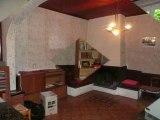 MC1302 Gaillac propriété Maison achat. A 6 mn du centre ville de Gaillac, en campagne,  maison ancienne à finir de restaurer, dépendance et environ 2.46ha de terrain