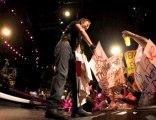 Interview exclusive de Bruce Springsteen pour les Inrocks 5