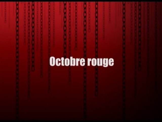 SM > OCTOBRE ROUGE > 11.2010