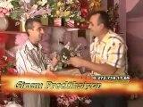 Çiçekçi İsmail 3 Kanal 3 )