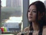 Film4vn.us_AnhHungLuuManh-05_chunk_2