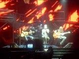 Tokio Hotel 14.04.10 Paris Geisterfahrer