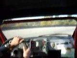 ax mi 16 circuit du grand sambuc 12 11 2010