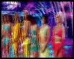 Strictly - It Takes Two Series 8 Ep 30.Strictly rumba files