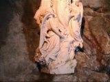 Marie-Madeleine, l'apôtre des apôtres