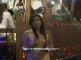 Emotional Atyachar 13th nov10pt1