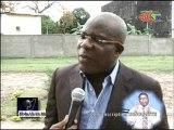 Jean Claude Ibovi réagit sur l'affaire des biens mal acquis