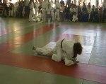 bas-rhin judo cadets ioussoup