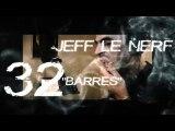 TEASER JEFF LE NERF -- 32 BARRES --    PAR SWYLOX DON'T DO W