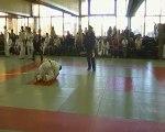 bas-rhin judo cadets