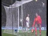 Match Bordeaux-Nancy- 13 journée L1