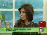 Op. Dr. Mahmut Akyıldız - SERDEM'İN MUTFAĞI - 31/10/2010 (3)