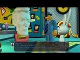 Sam & Max - S2.E3 (2/8)