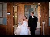 Wedding: Kate & Greg -- Mary Cyrus Photography