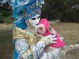 manteau pour chien en fausse fourrure imperméable for DOG
