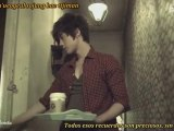 (SS501)- Nameless Memory. Sub español