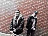 FREESTYLE N°8 HAUT-ANTHIK 2010 (rap genève)