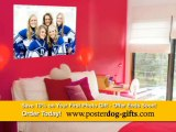 Photo Collages Online – Make Photo Collages with PosterDog!
