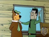 Yogi Bears All Star Comedy Christmas Caper.Yogi Bear S All Star Comedy Christmas Caper 1982 Video