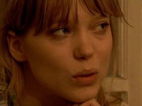 """Léa Seydoux : """"C'est un basculement..."""""""