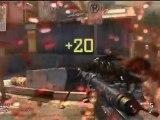MW2 Sniper quick scope # first editing #