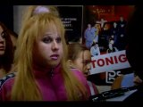 Little Britain-Lou & Andy beim Bowling,Vicky will Backstage