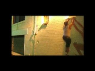 FAITES LE MUR! - Teaser 3
