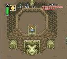 The Legend of Zelda ALTTP [19] Le donjon de la tortu ... re!