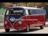Funny Limos (World's Funniest Limousines)