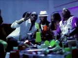 Bounty Killer ft. Elephant Man - This is How We Do it
