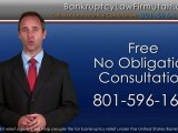 Murray Bankruptcy Attorney   Utah Bankruptcy Law Firm